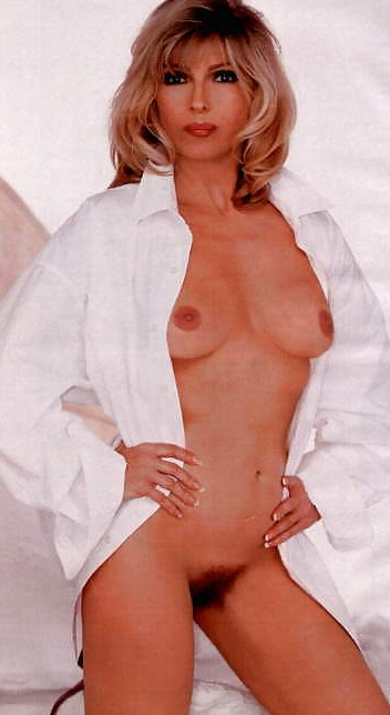 Playboy Nancy Sinatra Wallpapers - Hot Girls Wallpaper