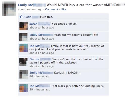 Funny Status Updates For Facebook Most Popular Funny | Auto Design ...